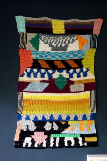 crochet1web