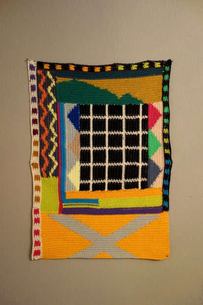 crochet2web