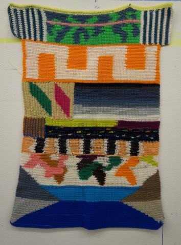 crochet3web