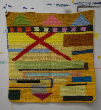crochet5web