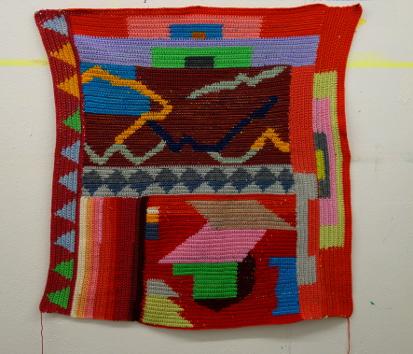 crochet7web