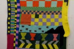 crochet6web